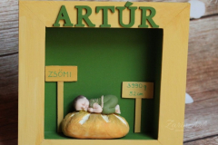 Artur-babakoszonto-doboz