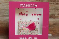 Izabella-babakoszonto-doboz