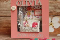 Olivia-babakoszonto-doboz