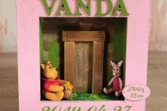 emléktár-Vanda