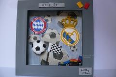 emléktár-focis